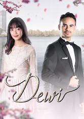 Search netflix Dewi