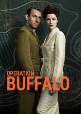 Search netflix Operation Buffalo
