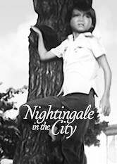 Search netflix Nightingale in the City
